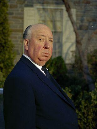 Alfred Hitchcock: Yumurtadan nefret eden yönetmen, bir keresinde özellikle yumurtanın sarısının midesini bulandırdığını hatta kimi zaman yumurtadan bir şey çıkacak diye korktuğunu dile getirmişti.